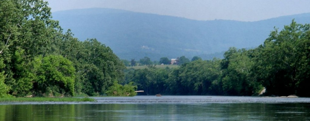 Shenandoah River Cabins Com Luray Page County Virginia